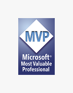 John has been one of only about 30 Microsoft MVPs since 2007!